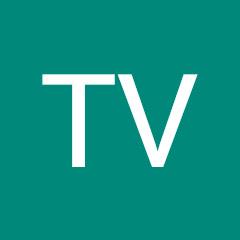 TV Mai Điên