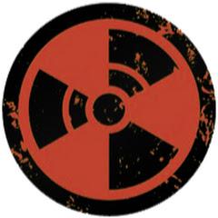 ORENLAT - Last Island of Survival Unknown 15 Days