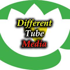 Different Tube Media