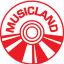 InsictechMusicland
