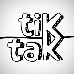 TikTak Draw