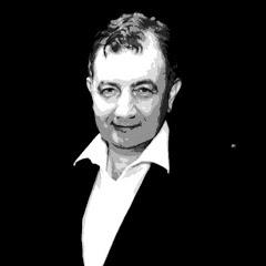 Oleg Yavo