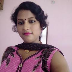 Maithili Entertainment