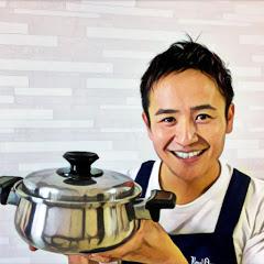 ステンレス鍋の料理教室!大澤チャンネル