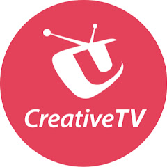CreativeTV Premier