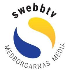 Svensk Webbtelevision