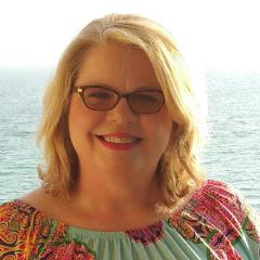 Suzanne Light