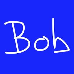 Dr Bob