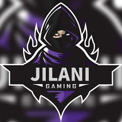 GWT JILANI