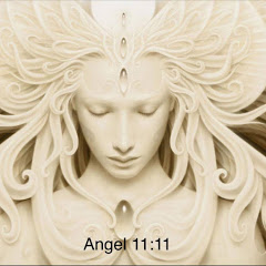 Angel 11:11