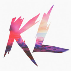 KondZilla Lyrics
