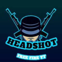 HeadShot YT