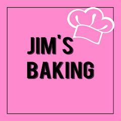 짐쓰 베이킹 Jim's baking