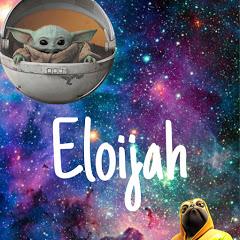 Q.T. Eloijah