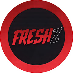 FreshZ Denni