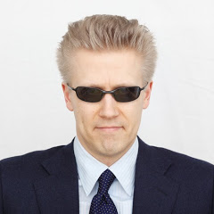 Lauri Seppänen