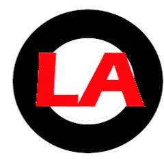 L.A.O Gaming