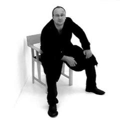 Andrea Bezziccheri/Franco Losvizzero