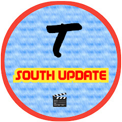Top South Update