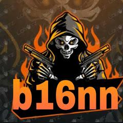b16nn بطن