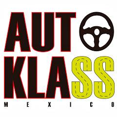 Escuela de Manejo Autoklass Mexico