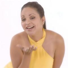 Nany Peña