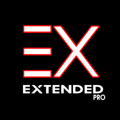 Extended Pro