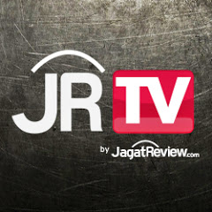 Jagat Review