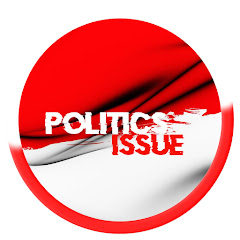 Isu Politik