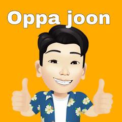 Oppa Joon