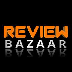 Review Bazaar