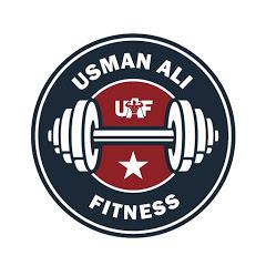 Usman Ali Fitness