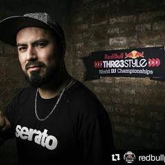 MASTER DJ JIMMIX