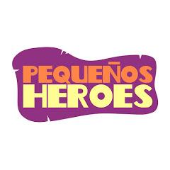Pequeños Heroes