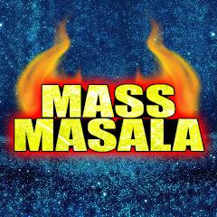 Mass Masala