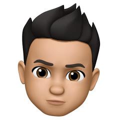 Taro Fifa