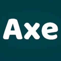 Axe Mobile Legends
