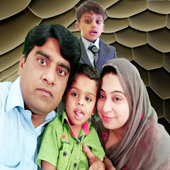 Mintoo Family Vlogs