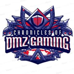 DMz Gaming