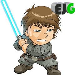 El Jedi Gris