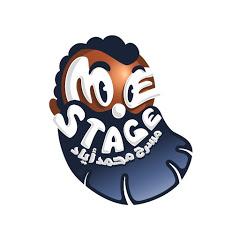 مسرح محمد اياد me.stage