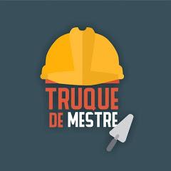 TRUQUE DE MESTRE Sergio Eduardo Construção