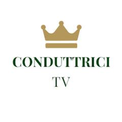 Conduttricitv. com