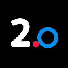 Two Point Zero
