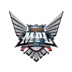 MPL Indonesia