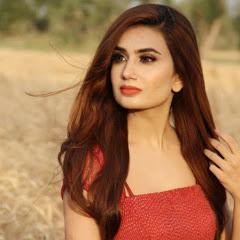 Sidra Mehran