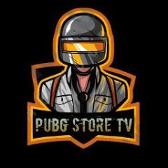 Pubg Store TV ❶