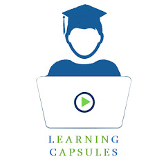 Learning Capsules