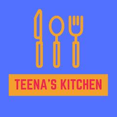 Delicious Food by Teena