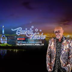 Buena Noche TV